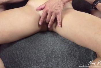 Делюсь развратной лучшие порно фильмы на русском языке женой с другом в ММЖ тройничке