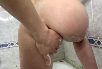 жены долго порнуха вк ждала этого дня Часть 1