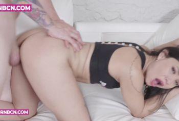PORNBCN 4K порно анал первый раз русское Подборка латинских секс-траха с YOUTUBER Kevin White el Catador см. На YOUTUBE