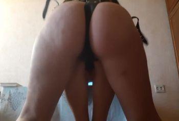 Трахаюсь со порнуха с полными своей домработницей, пока муж на работе - IkaSmokS