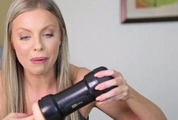 Игрушка от порно видео русские девочки порнхабв обзор - двойная