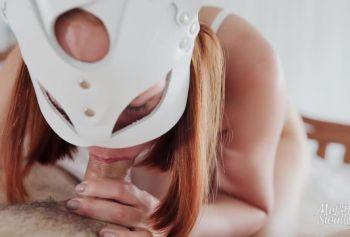СЛАДКАЯ СПЕРМА русское порно жена кончает ВЫТЕКАЛА из моей КИСКИ.. Угадайте что я сделала потом? ;) РОМАНТИЧЕСКИЙ СЕКС в ОТЕЛЕ.
