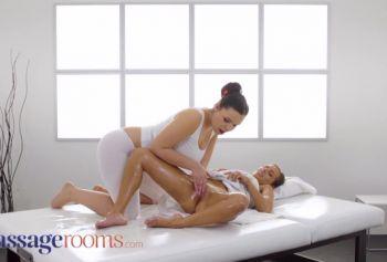 Массаж номера русское порно целки большие натуральные брюнетки Софии ли лесбийские оргазмы с Kinuski