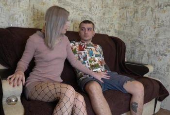 Позвонил проститутке новое порно - BelleNiko